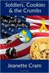 Cookies &Crumbs