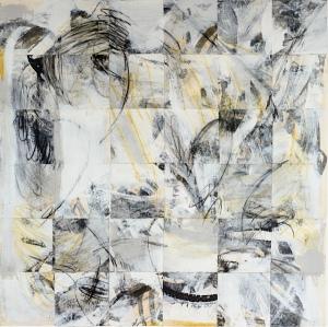 Impressionist painting, 30 Panels