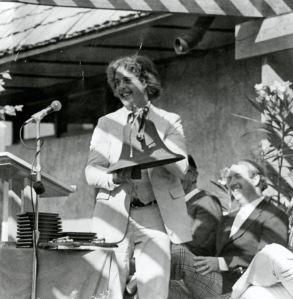 cbf-1977-returning bell